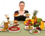 Những sản phẩm tốt cho sức khỏe