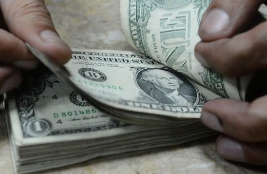 Những kỹ năng mà tiền không thể so sánh được