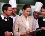 Làm thế nào để quản lý nhà hàng tốt hơn trong thời kỳ mở cửa?