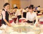 phần mềm quản lý nhà hàng mang phong cách phục vụ chuyên nghiệp hơn