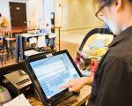 Phần mềm quản lý nhà hàng iPos – Trợ thủ đắc lực cho mọi nhà hàng