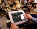 Những lý do không thể bỏ qua phần mềm quản lý nhà hàng