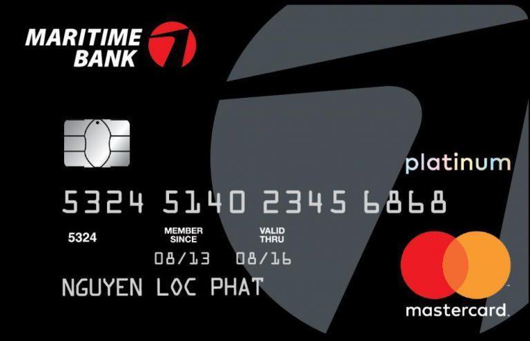 Thủ tục mở thẻ tín dụng mất bao lâu để được cấp thẻ